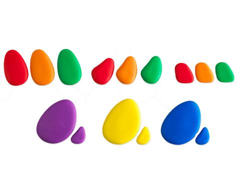 Rainbow Pebbles-5