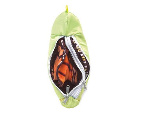 Metamorphose Schmetterling-2