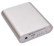 12V Power Pack für Lichttische
