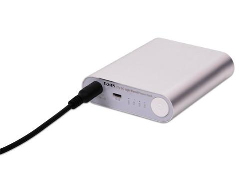 12V Power Pack fuer Lichttische-2
