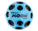 Waboba Moon Ball-1