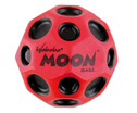 Waboba Moon Ball-4
