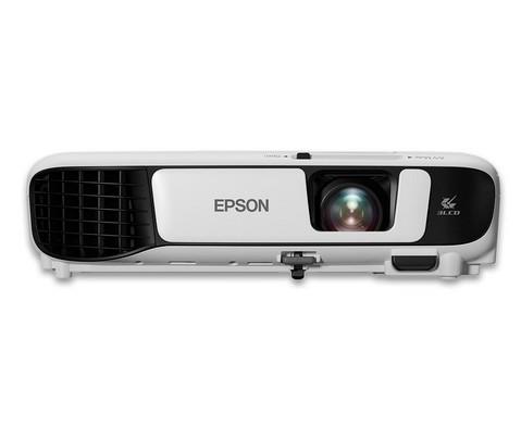 Beamer Epson EB-X41 XGA-Projektor
