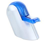 Betzold TwinTape Tischabroller, inkl. 2 Klebefilmen
