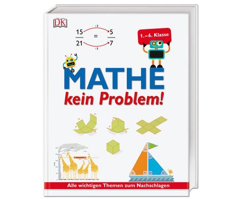 MATHE - kein Problem-9