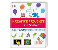 Kreative Projekte mit Scratch