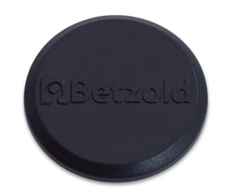 Betzold Greifmagnete oe 2 cm 10er-Set-6