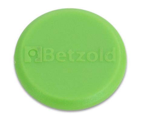 Betzold Greifmagnete oe 2 cm 10er-Set-7