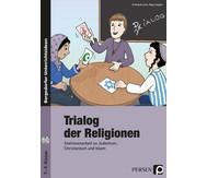 Trialog der Religionen