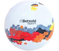 Betzold WM-Schulhof-Fußball