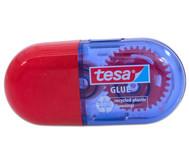 tesa® Minikleberoller