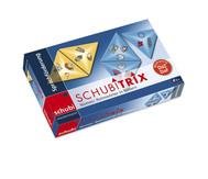 SCHUBITRIX Nomen: Reimwörter in Bildern