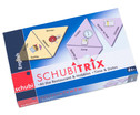 SCHUBITRIX English - At the Restaurant  Hobbies Time  Dates-1