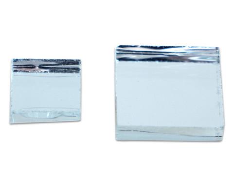 Mosaik-Spiegel-Steine 10x10 mm 125g-3