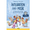 Buch Integration durch Musik-1