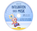 Buch Integration durch Musik-8