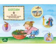 Bildkartenset: Ostern