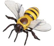 Honigbiene Modell