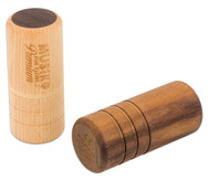 Maxi-Holz-Shaker