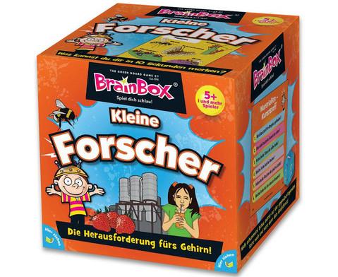 Brain Box kleine Forscher-1