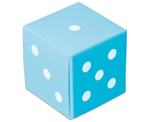 Meine 123 Spielbox-5