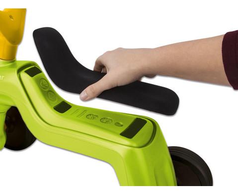 BIG-Rider  BIG-Shoe-Care-5