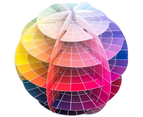 Farbenkugel-1