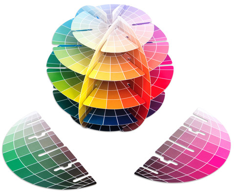 Farbenkugel-2