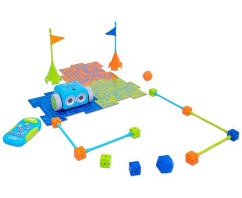 botley - der programmierbare Roboter-3