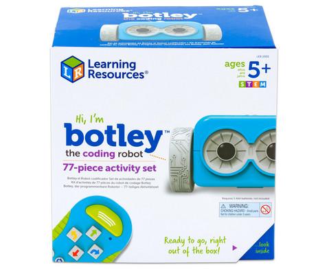 botley - der programmierbare Roboter-8