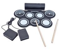 Electronic Drum - Tischschlagzeug