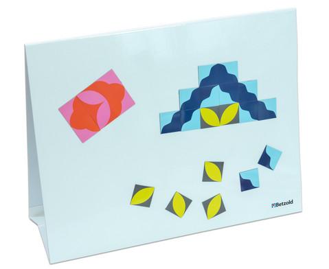 Mix  Match Mosaico-3