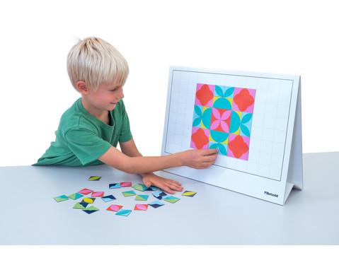 Mix  Match Mosaico-4