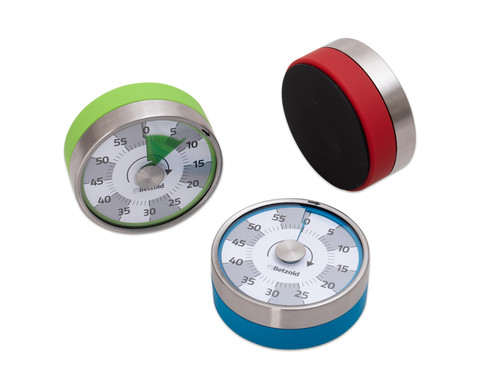 Automatik-Timer mit Magnet-1