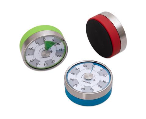 Betzold Automatik-Timer mit Magnet