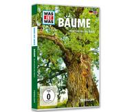 Was ist Was - Bäume DVD