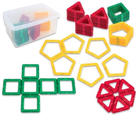 Magformers Erweiterungs-Set