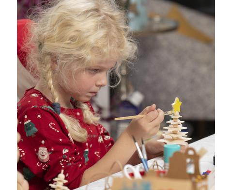 Sternbaum zum Selbstgestalten-3