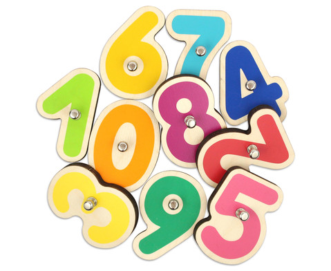 Marbotics SMART Numbers-4