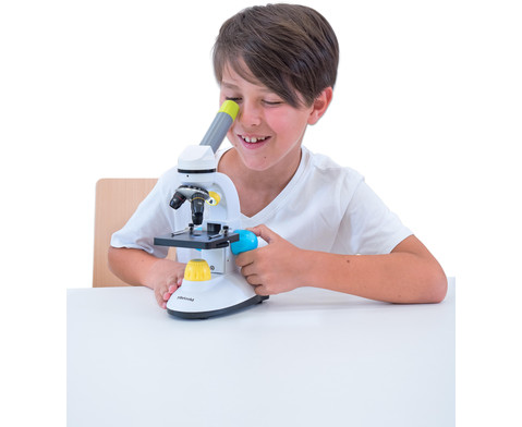 Buntes Lern-Mikroskop-2