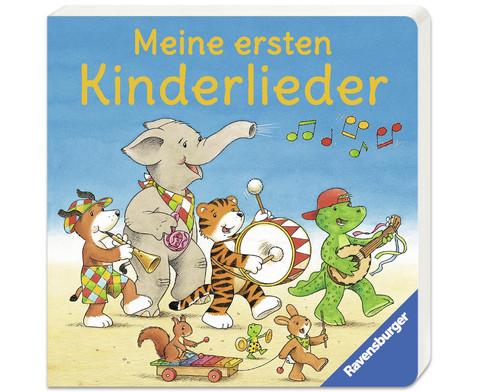 Mein Wimmel-Adventskalender 2018-5
