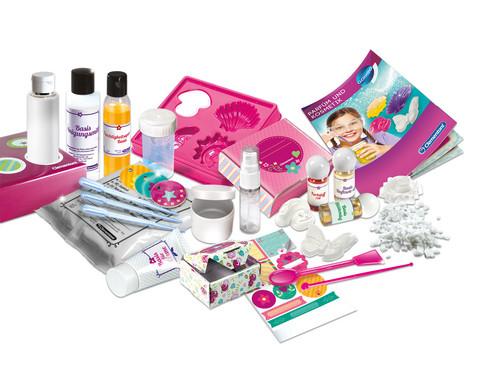 Parfuem und Kosmetik Labor-3