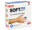 SOFT Next Wundverband-1