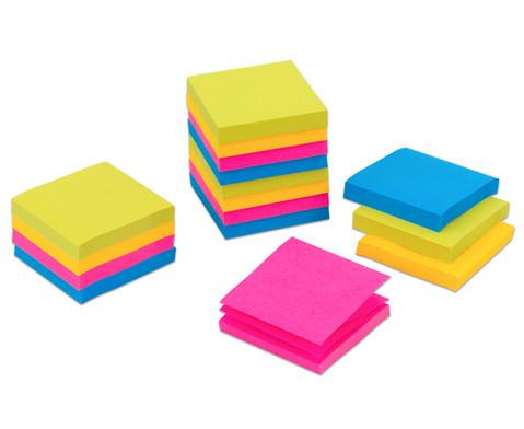 Post-it Super Sticky Z-Notes