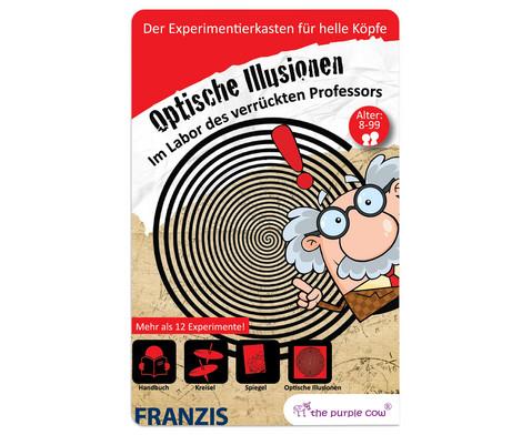 Optische Illusionen Experimentierkasten-2