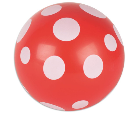 Puenktchenball 6er-Set