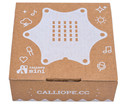 Calliope mini Board-2