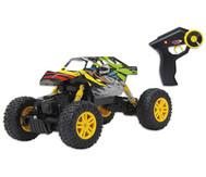 RC Fahrzeug - Hillriser