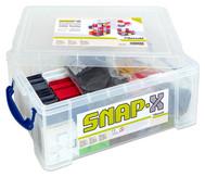 SNAP-X