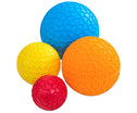 Easygrip-Ball-Set 4-teilig-1